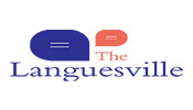 The languesville